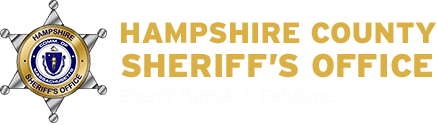 Hampshire County Sheriff's Office